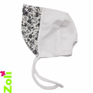 Summer hat - Newborn - Hanami